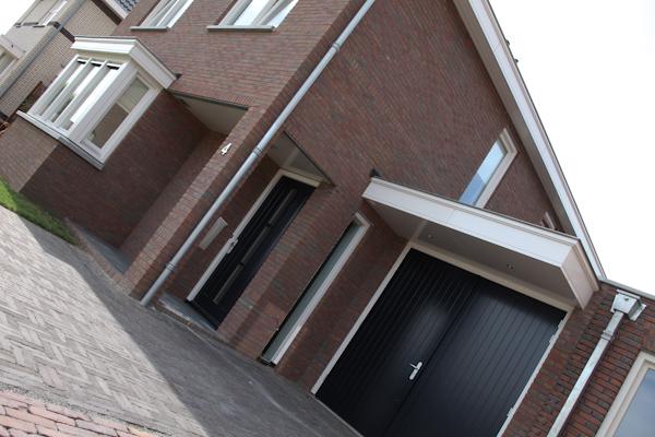 Marc van Ooijen Ontwerp en Advies